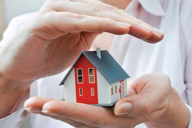 Things to Consider While Buying Property
