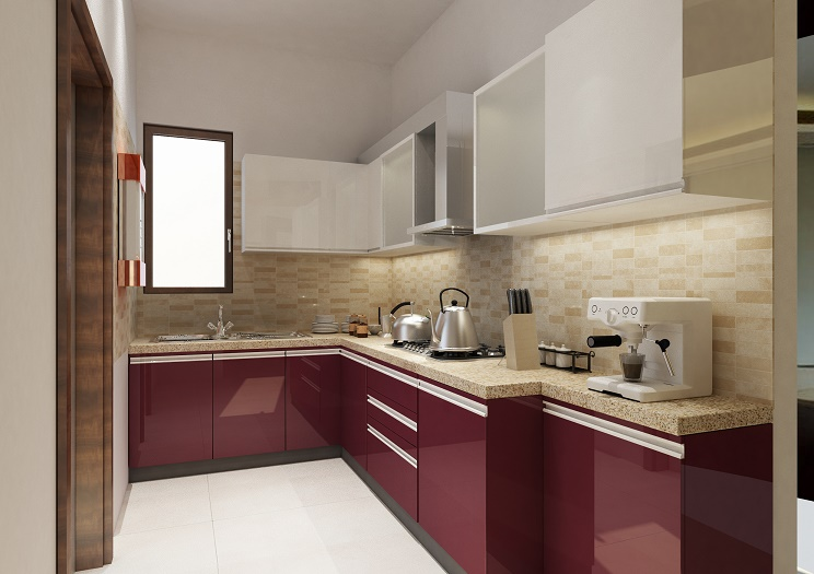 Builders in Ahmedabad by Adani Realty
