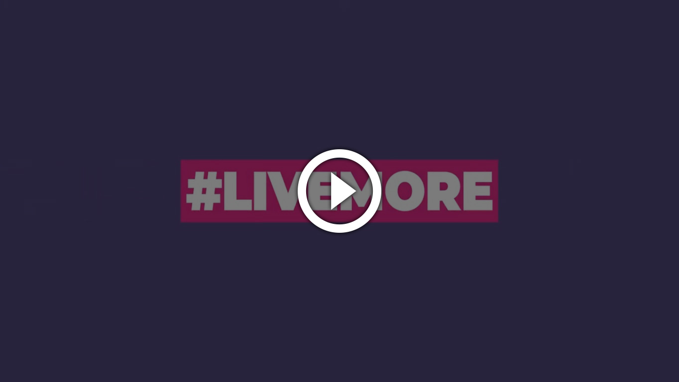 Livemore Video thumbnail