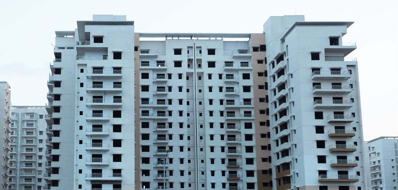 Flat For Sale in La Marina,Ahmedabad